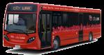 bus_minibus1
