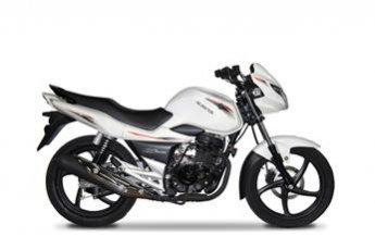 GS 150R
