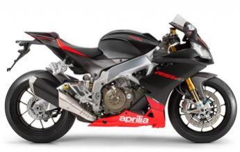 RSV4 Factory