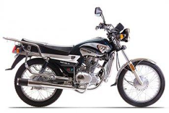 PMT 150cc