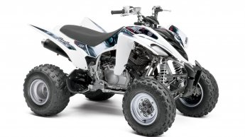 raptor-350-2013