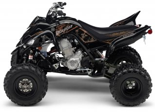 raptor700-2014