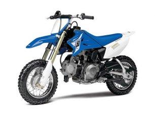 TT-R50E-2014