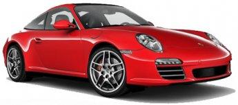setno.911 Targa 4-2011.3