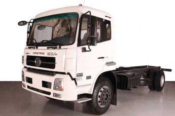 کامیون آر270