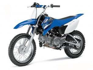TTR110E-2012