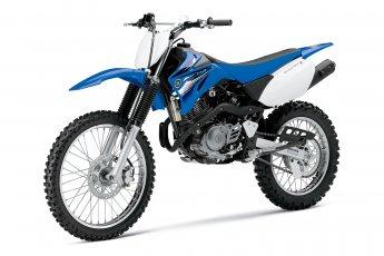 2012-Yamaha-TTR125LE