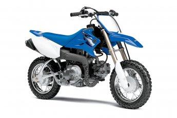 2012-Yamaha-TTR50E