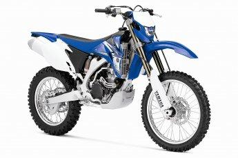 2012-Yamaha-WR250F
