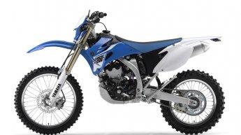 2014-Yamaha-WR250F