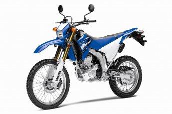 2012-Yamaha-WR250R
