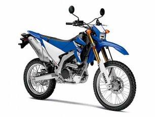 Yamaha-WR250R-2015