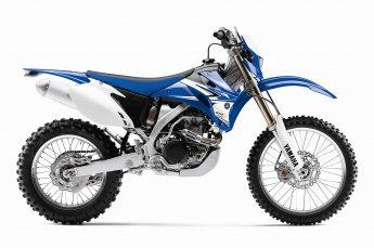 2012-Yamaha-WR450F