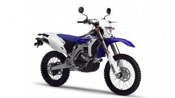 2014-Yamaha-WR450F