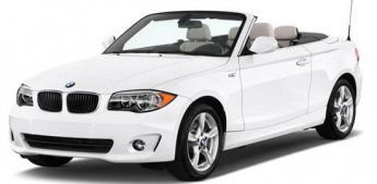setno.Series 1 128i Convertible 2012