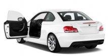 setno.Series 1 128i Coupe 2012.jpg3